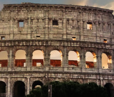 Kings and Emperors of Rome – Half day tour of Ancient Rome