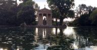 Galleria Borghese and Villa Borghese – Art gallery and gardens