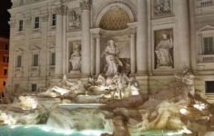 'La Dolce vita' Tour – Baroque & Renaissance Rome Private Walking Tour (3 hours)