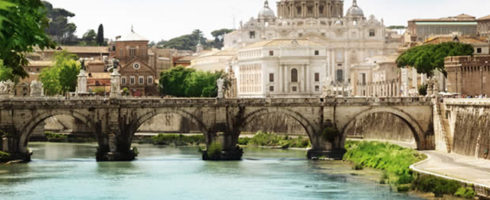 Rome Shore excursion – Cruise Visitors VIP full day private tour (Ancient Rome+Vatican)