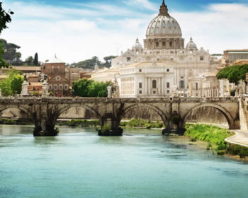 Rome Shore excursion – Cruise Visitors VIP full day private tour (Ancient Rome+Vatican)